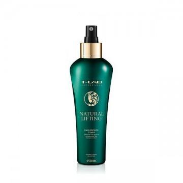 T-LAB Professional Natural Lifting Hair Growth Toner – Tonikas 150ml