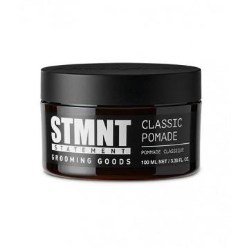 STMNT klasikinė pomada, 100ml