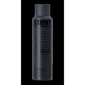 STMNT plaukų lakas, 150ml