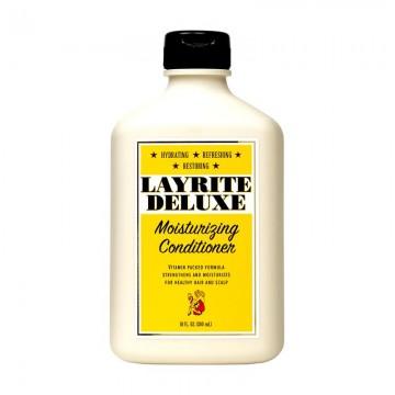Layrite Moisturizing drėkinamasis plaukų kondicionierius, 300ml