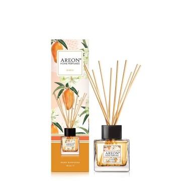 Botanic Mango Areon oro gaiviklis namams 50 ml