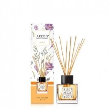Botanic Saffron Areon oro gaiviklis namams 50 ml