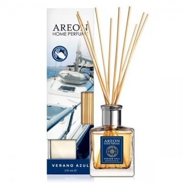 Areon Sticks Verano Azul oro gaiviklis namams 150ml